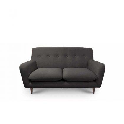 Great Value Sofa - Pebble Sofas