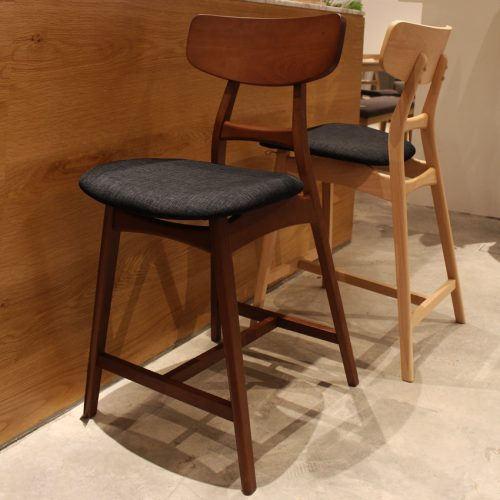 Questions to Ask Before Buying Bar Stools for Your Kitchen