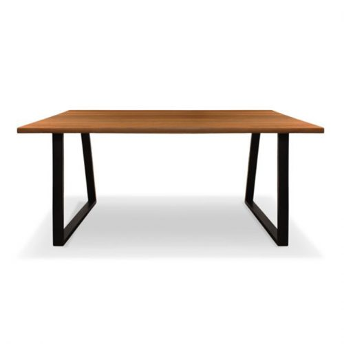 Troy Dining Table 180cm