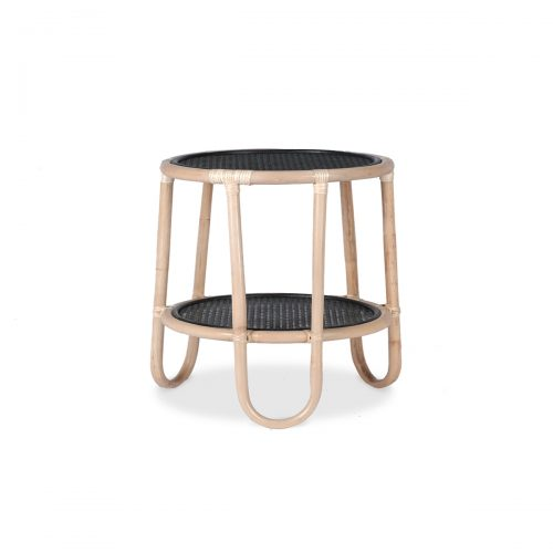 Shop Coffee, Console & Side Tables