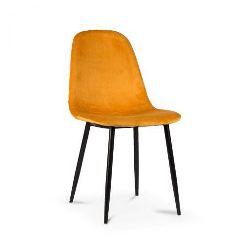 Sera Chair Blonde