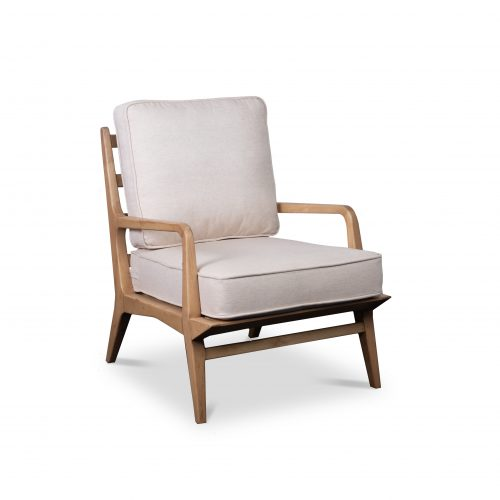 Shop Lounge Chairs