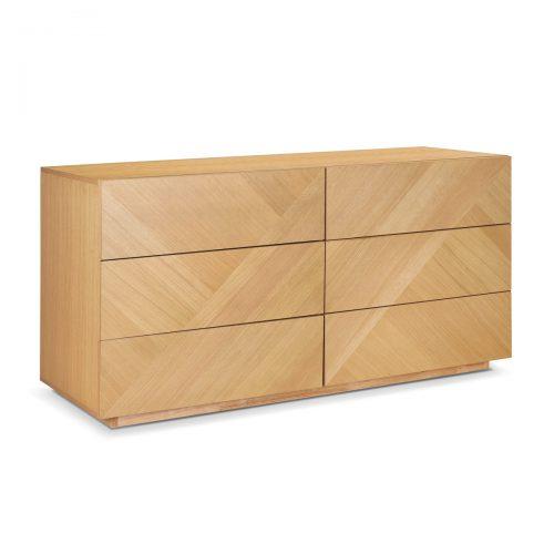 Shop Cabinets & Shelves