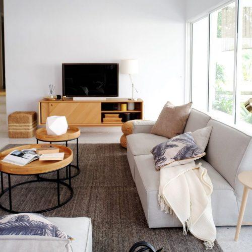 Scandinavian Sofa Design To Make Your Space Look Extravagant
