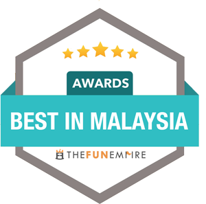 Best Awards in Malaysia
