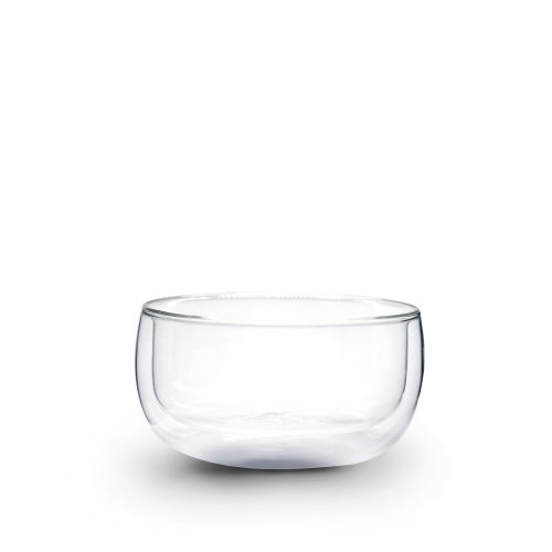 Fruitlet Double Wall Bowl 380ml